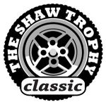 Shaw TRophy Rally 150